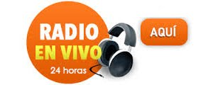 USTREAM - Audio y Video