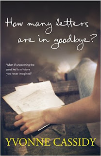 https://www.goodreads.com/book/show/22428751-how-many-letters-are-in-goodbye?from_search=true&search_version=service