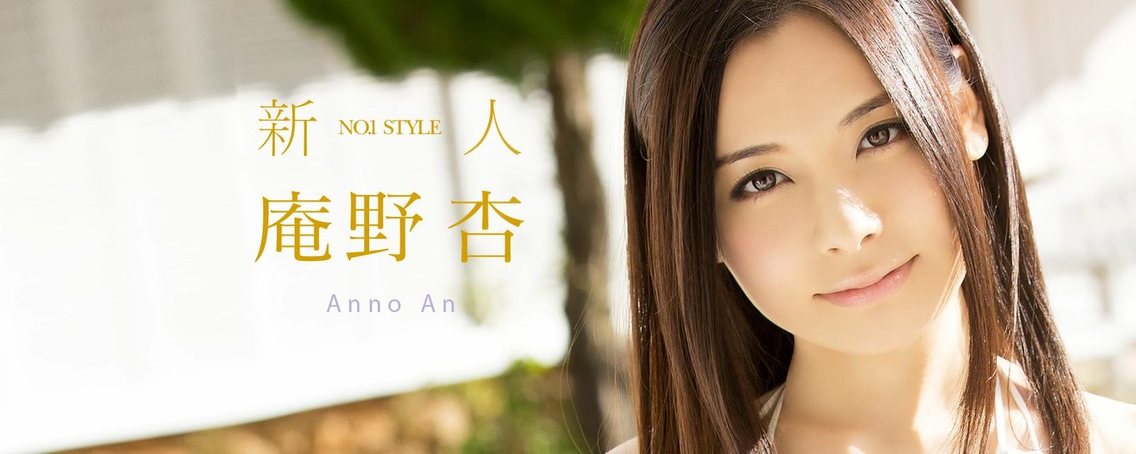 我想问下 在台湾的朋友 有用QQ的吗