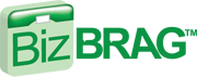 BizBrag Blog