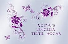 TU TIENDA DE MODA Y COMPLEMENTOS