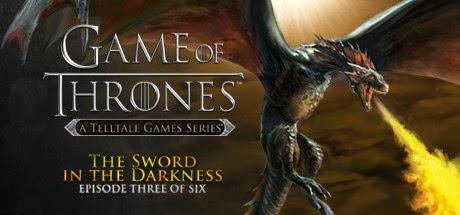 descargar episodio 3 de juegos de tronos para pc