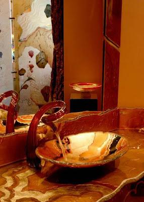 ديكورات حمامات , ديكور حمام , أحواض حمامات , حمامات , حمام , مقالات و صور جديدة يوميا عن الديكور و الاثاث و أحدث أفكار و صور الديكور , يقدم الموقع خدمة أستشارة ديكور أونلاين مجانا , و تصميم و تنفيذ  http://decorat1.blogspot.com