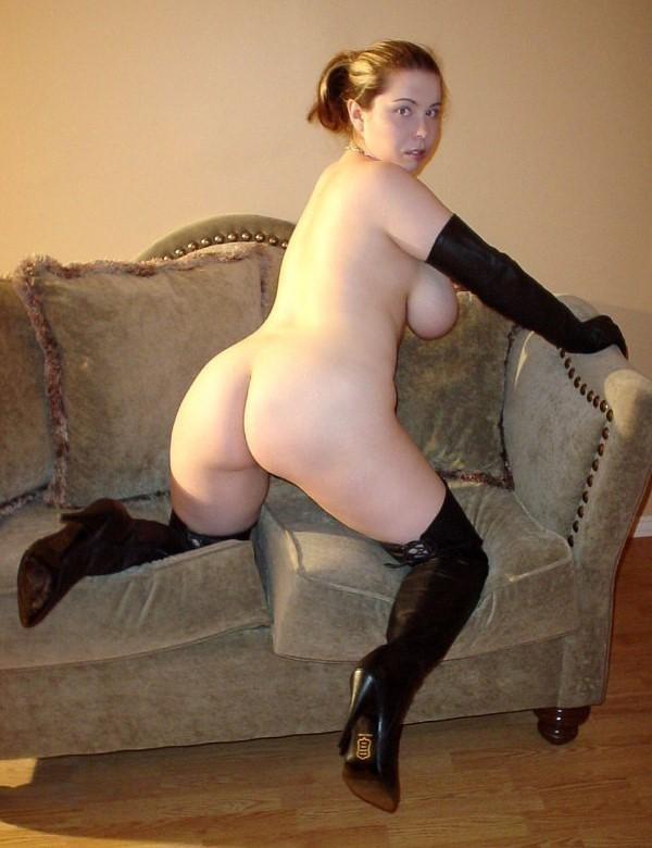 голые видные дамы фото