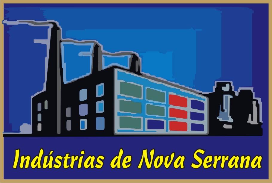 Indústrias de Nova Serrana