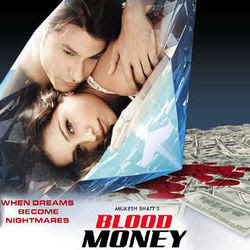 Blood_Money_poster