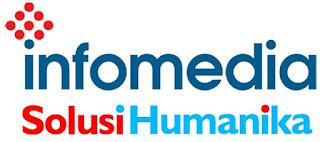 Lowongan Kerja Telkom Juni 2015 Untuk PT Infomedia Solusi Humanika