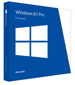 windows 8 free download full