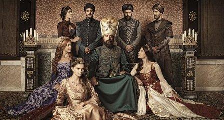 King Suleiman - Bismisah