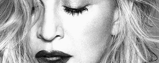 http://madonnabbarchives.blogspot.com/2014/12/madonna-debuts-three-tracks-on-hot.html