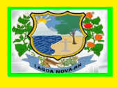 LAGOA NOVA