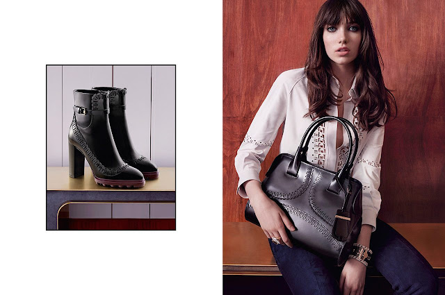tods--elblogdepatricia-shoes-ad-campaign-zapatos