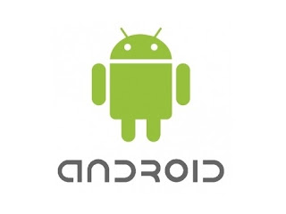 Descarga ICS Android 4.0.1