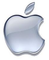 inilah-produk-apple-yang-menggunakan-komponen-dari-samsung