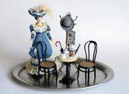 4. Wiener Miniaturen Börse