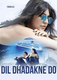 Dil Dhadakne Do (2015) 720p & 1080p Full Bluray Movie Free Download