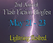 Flash Fiction Blogfest