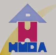 HUDA Faridabad Sector Plots 2014
