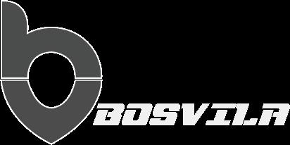 Bosvila