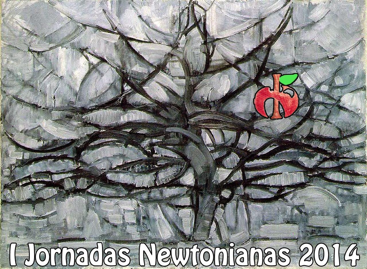 IES Isaac Newton (Madrid)
