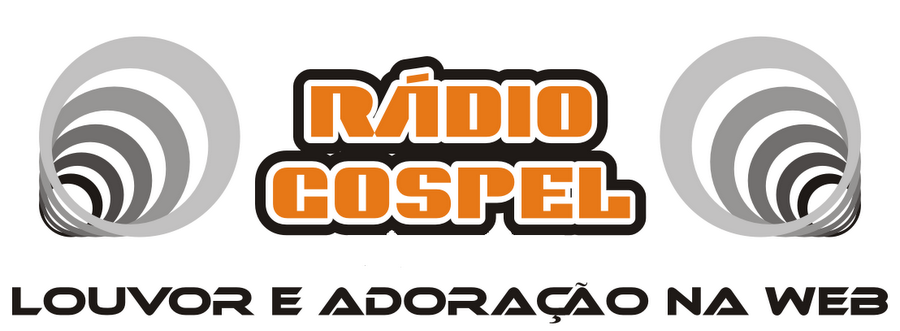 RADIO GOSPEL MUSIC LIFE