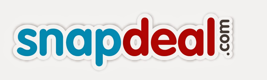 online shopping site india, snapdeal, snapdeal india, deal site india, coupon site