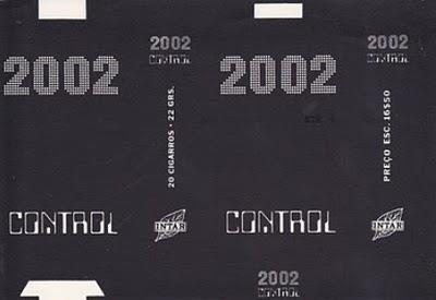 Marcas cardeais 2002 control o tabaco do mfa qual a marca de cigarros que fumavam os oficiais do mfa some se o dia da revoluo 25 o ano da revoluo 1974 e os seus trs dirigentes spnola fandeluxe Images