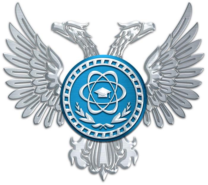 Министерство образования и науки Донецкой народной Республики