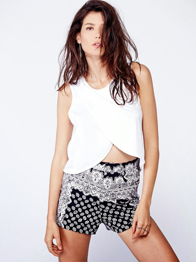 http://www.freepeople.com/eclipse-hi-rise-short/_/searchString/printed%20shorts/QUERYID/5393311e8570a365c9000825/CMCATEGORYID/683d4023-53f5-4900-b5ce-ecf465df31a9/SEARCHPOSITION/0/STYLEID/32299414/PRODUCTOPTIONIDS/0B6E9CAD-A8F4-4CCF-8A37-466219F4EA95/