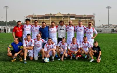 LBJ Football Event 095