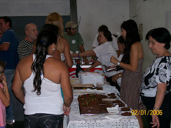 FESTIVAL DE SORVETE-AAPNE-2011