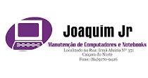Manutenção em Computadores e Notebooks em Caiçara e São Bento do Norte/RN (84)9170-9426