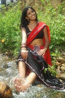 Maasi Thiruvizh hot movie images