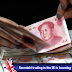 Renminbi trading in the UK is booming - and the Government loves it