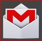 Aplikasi Gmail Untuk HP Android