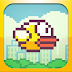 Flappy Bird Apk for Android free download