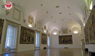 Urbino - Galleria Nazionale delle Marche