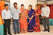 Adi's Garam movie first look launch-thumbnail-14