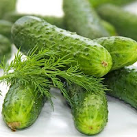 http://www.women-info.com/en/cucumber-health-benefits/