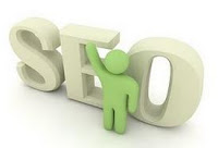 Blogspot SEO