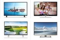 Paytm TVs Extra upto 22% Cashback