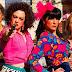 <strong>Pioneiro e colorido, filme brasileiro traz quatro mulheres transexuais em busca de vingança</strong>