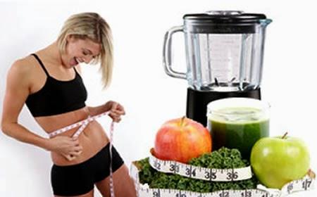 bajar de peso sin dejar de comer lo que me gusta