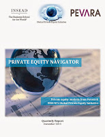 http://centres.insead.edu/global-private-equity-initiative/research-publications/documents/PrivateEquityNavigator_Dec2013.pdf