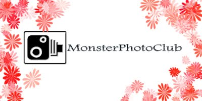 MonSterPhotoClub