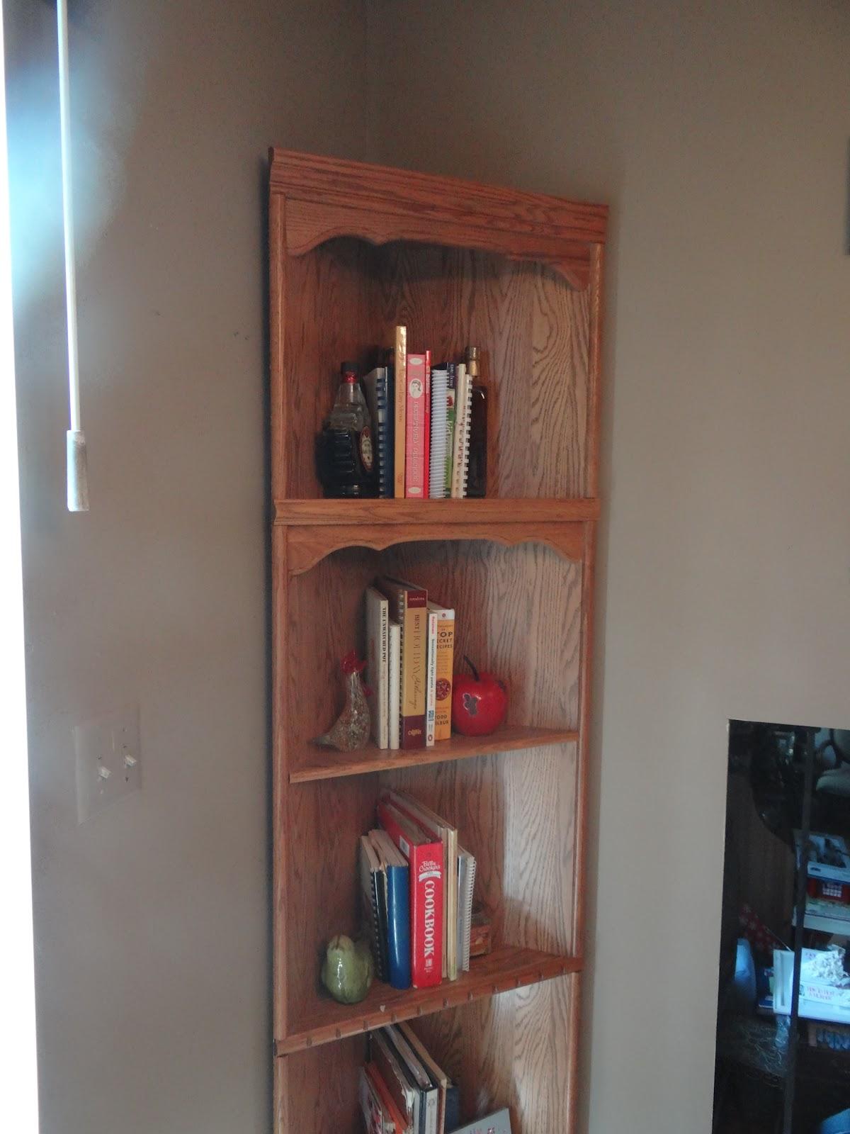 My Food Storage Cookbook - Tried and Tested Food Storage ...