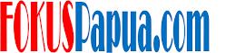 FOKUSPAPUA.com