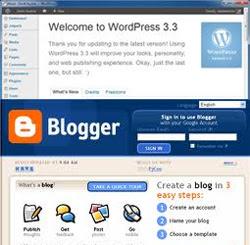 Consejos para poner en marcha un blog