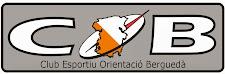 ORGANITZA: