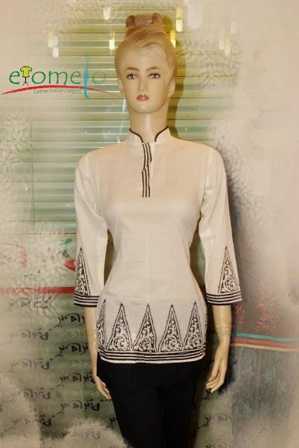 New+Dress+Style+For+Bangladeshi+Girls003